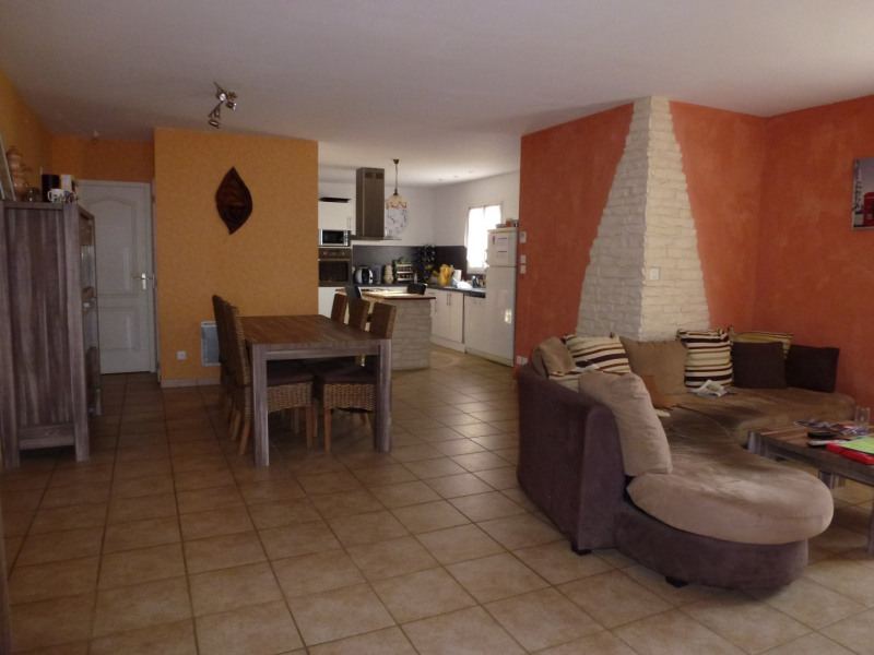 Vente maison / villa Hauterives 193 000€ - Photo 6