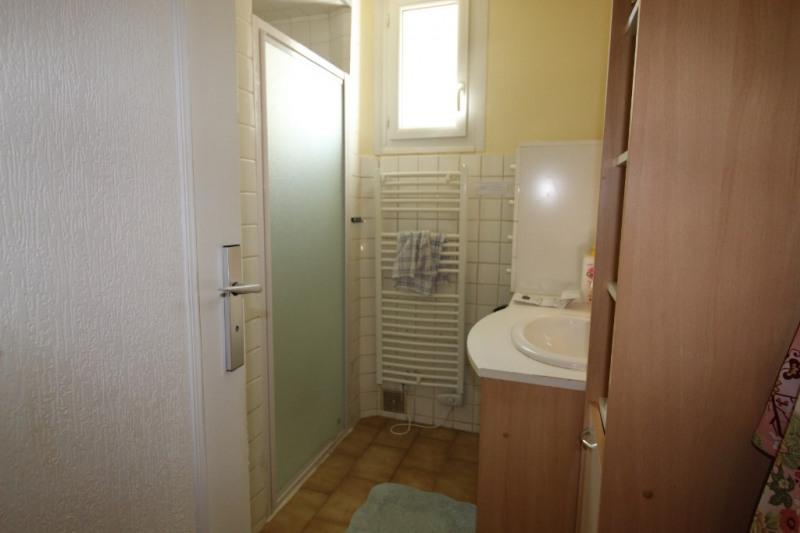 Venta  apartamento Hyeres 197900€ - Fotografía 12