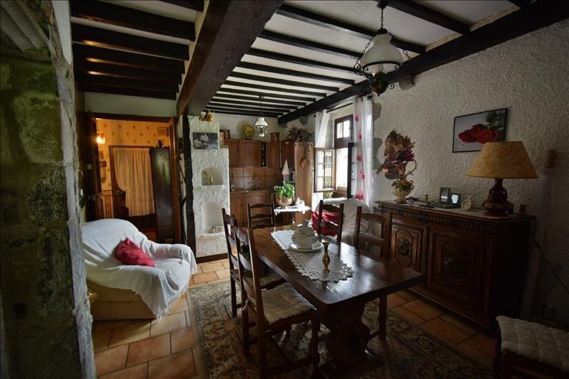 Sale house / villa Arudy 225000€ - Picture 3