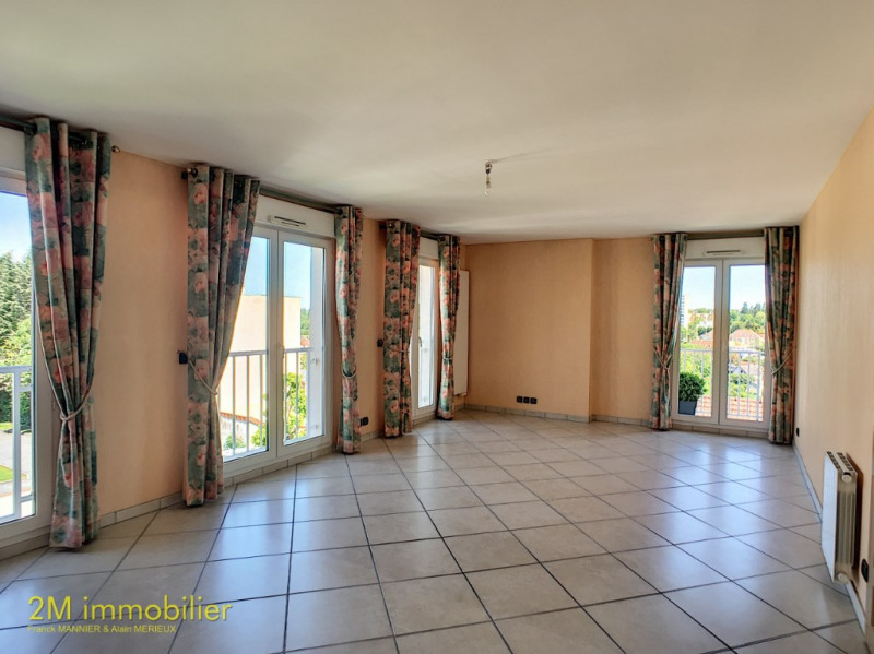 Location appartement Melun 800€ CC - Photo 16