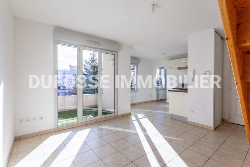 Sale apartment Saint-priest 197000€ - Picture 3