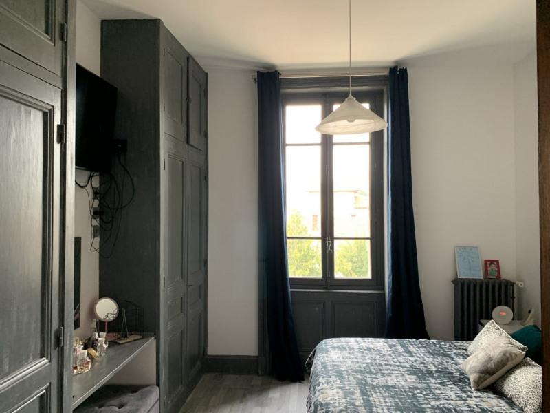 Vente appartement La grand croix 149000€ - Photo 2