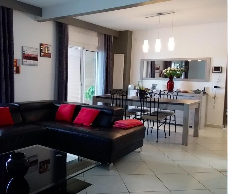 Vente maison / villa St pierre 450000€ - Photo 2