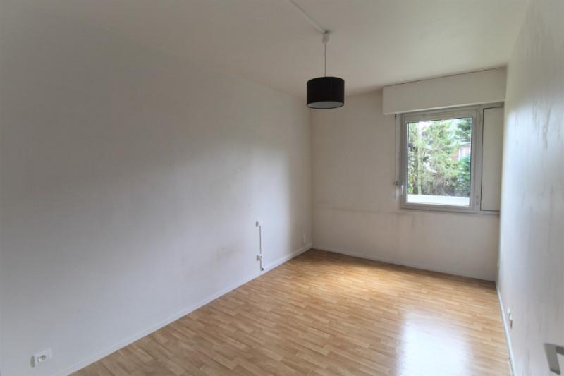 Sale apartment Rouen 92000€ - Picture 5