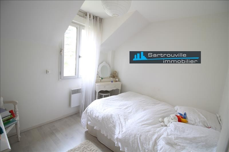 Sale house / villa Sartrouville 434 000€ - Picture 6