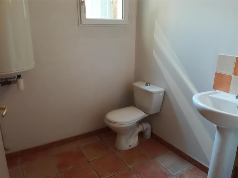 Location appartement Salon de provence 635€ CC - Photo 7