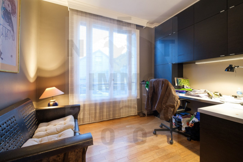 Vente de prestige maison / villa Maisons alfort 1 150 000€ - Photo 15