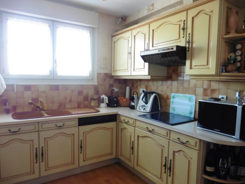 Sale apartment Pau 176000€ - Picture 2