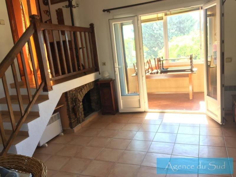 Vente maison / villa La ciotat 450000€ - Photo 6