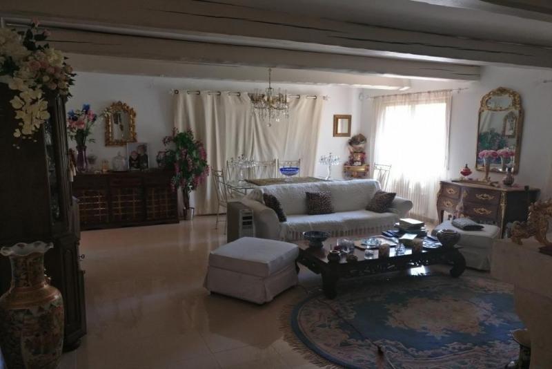 Vente appartement Ste maxime 734000€ - Photo 3