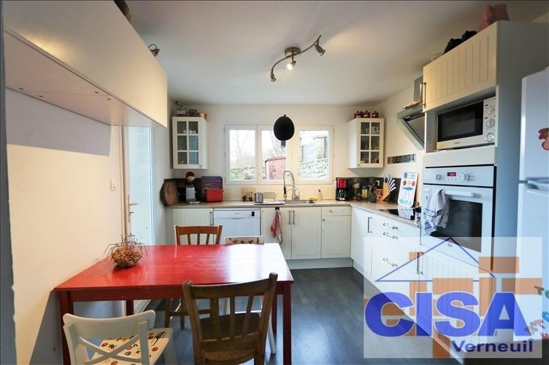 Vente maison / villa Verneuil en halatte 248000€ - Photo 3