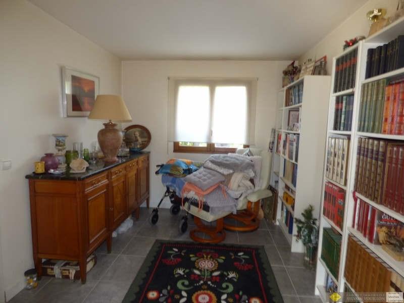 Verkauf haus Gonneville-sur-mer 296000€ - Fotografie 5