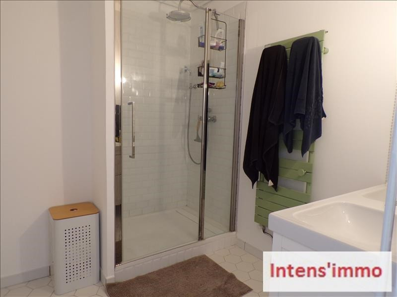 Produit d'investissement appartement Romans sur isere 252 500€ - Photo 6