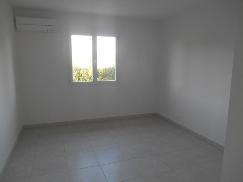 Rental apartment Saint-médard-d'eyrans 1100€ CC - Picture 4