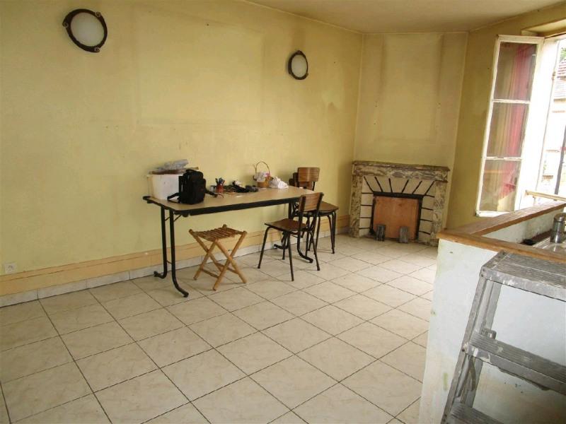 Sale apartment Auvers sur oise 246750€ - Picture 3