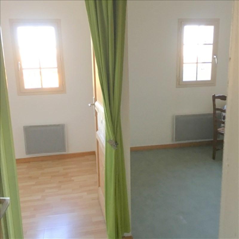 Location appartement Honfleur 505€ CC - Photo 4