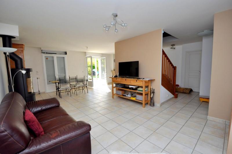 Vente maison / villa Les molieres 550000€ - Photo 4
