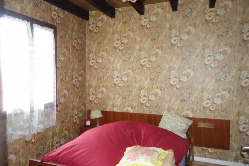 Revenda casa Réalmont 109000€ - Fotografia 3