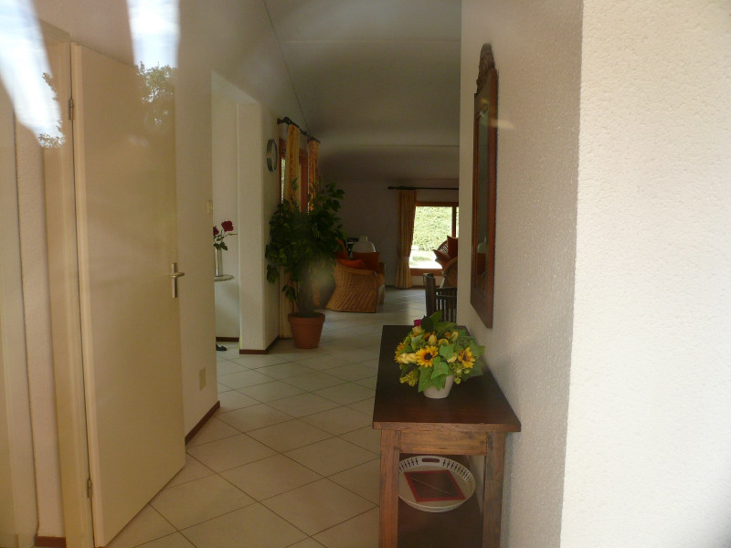 Sale house / villa Samatan 5 km 210 000€ - Picture 11
