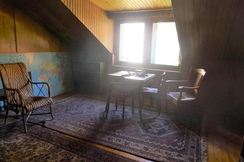 Vente maison / villa Nantua 95000€ - Photo 3