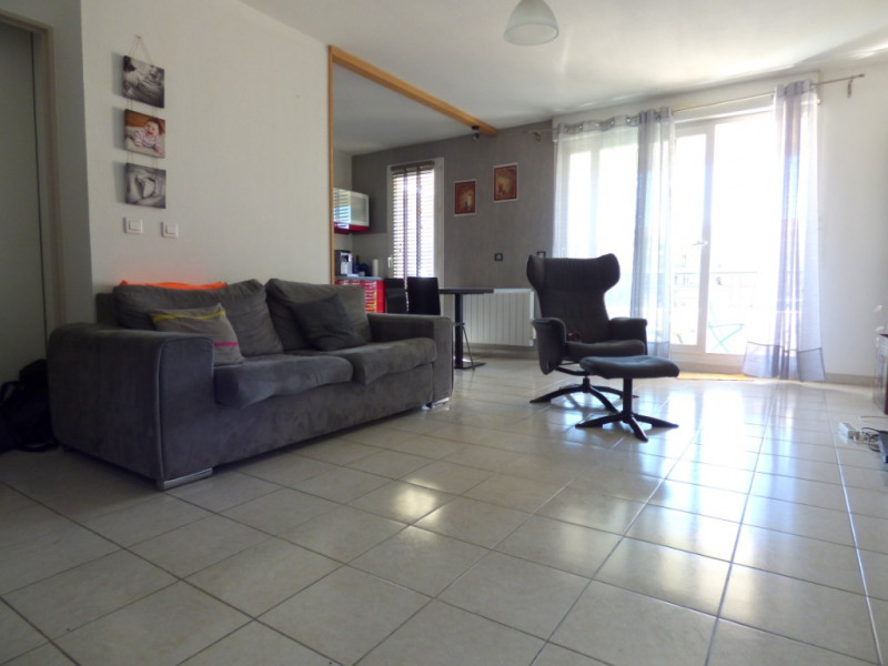 Vente appartement Aix en provence 278 000€ - Photo 1