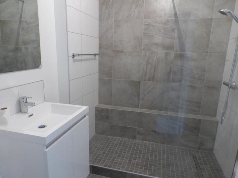 Produit d'investissement appartement Vienne 95000€ - Photo 2