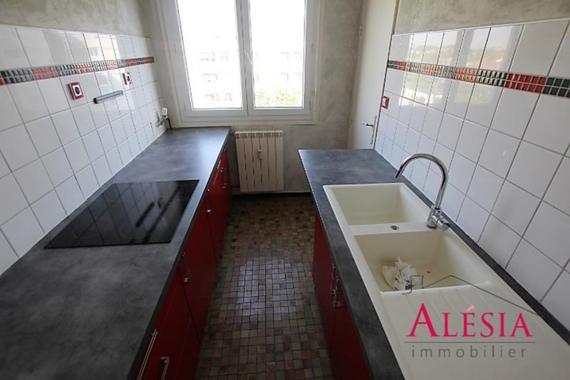 Vente appartement Châlons-en-champagne 76 800€ - Photo 3