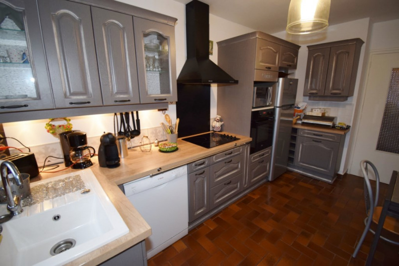 Vente appartement Annecy 409500€ - Photo 11