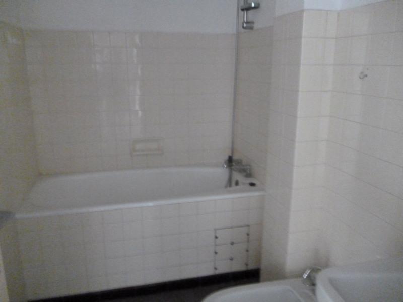 Location appartement Tarbes 400€ CC - Photo 6