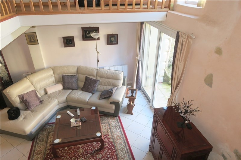 Vente maison / villa Mirepoix 247 000€ - Photo 2