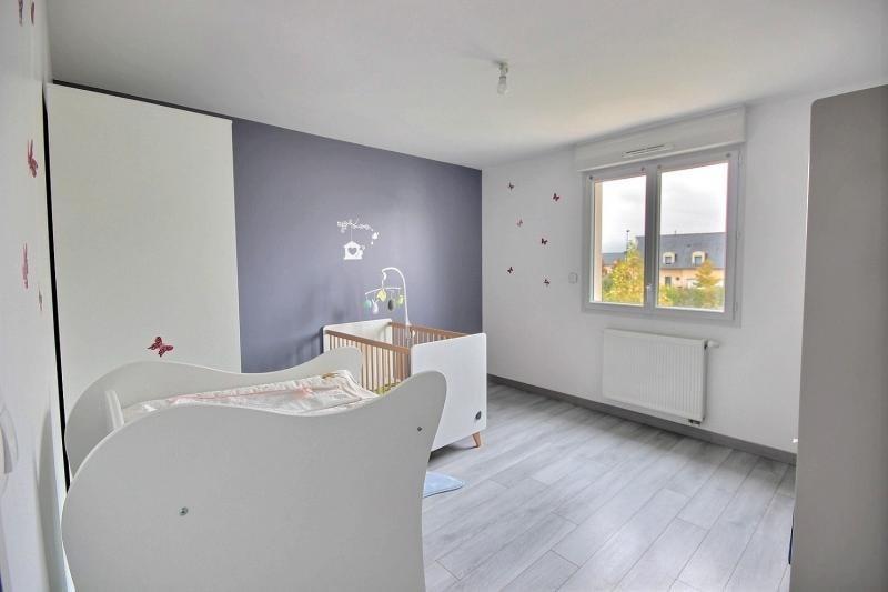 Vente maison / villa Janze 222500€ - Photo 6
