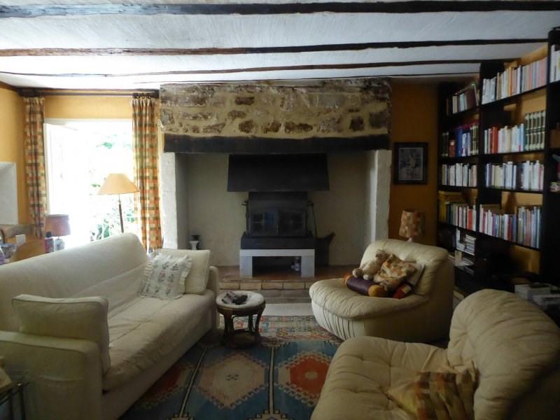 Sale house / villa Terrasson la villedieu 230050€ - Picture 6
