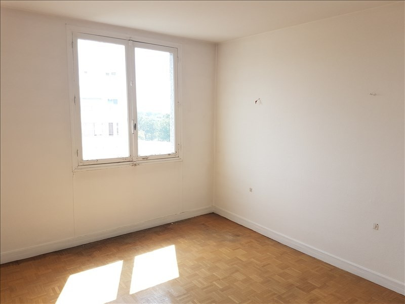Vente appartement Le raincy 178 000€ - Photo 4