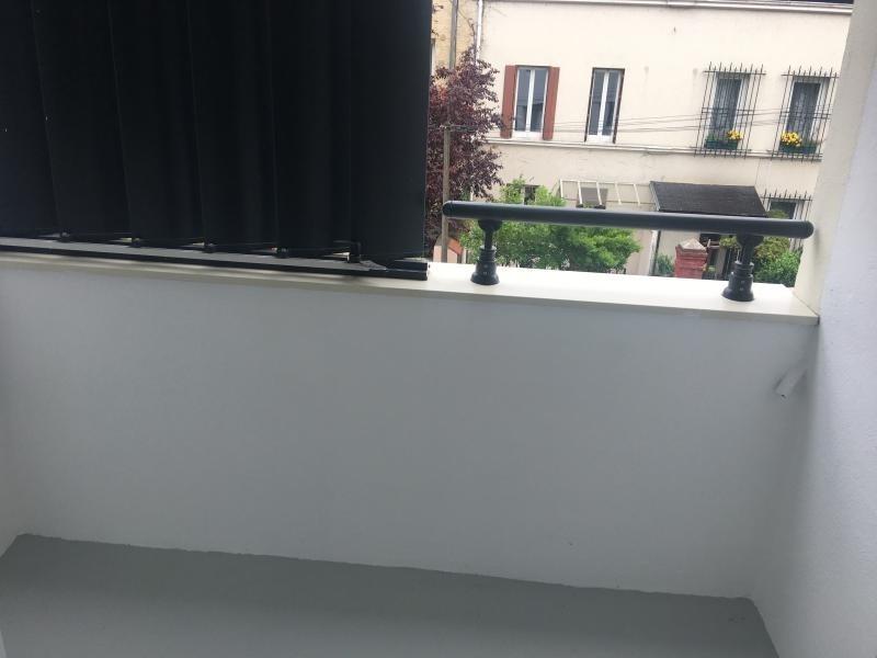 Location appartement Houilles 1090€ CC - Photo 6