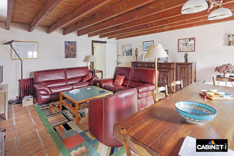 Vente maison / villa Notre dame des landes 278900€ - Photo 3