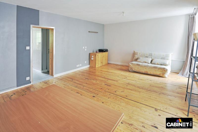 Sale apartment Nantes 188900€ - Picture 4