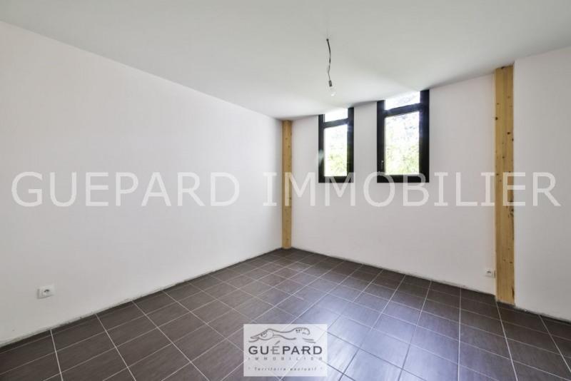Revenda residencial de prestígio casa Chatillon 1450000€ - Fotografia 5
