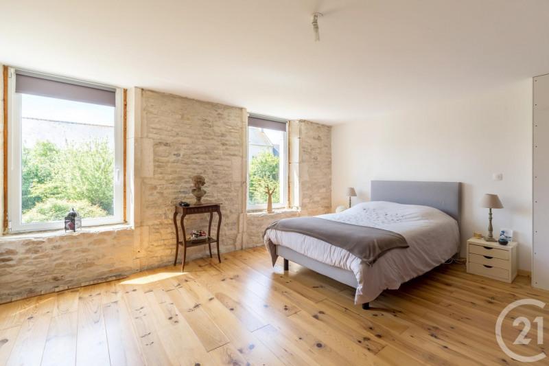 Vendita casa Caen 369000€ - Fotografia 7