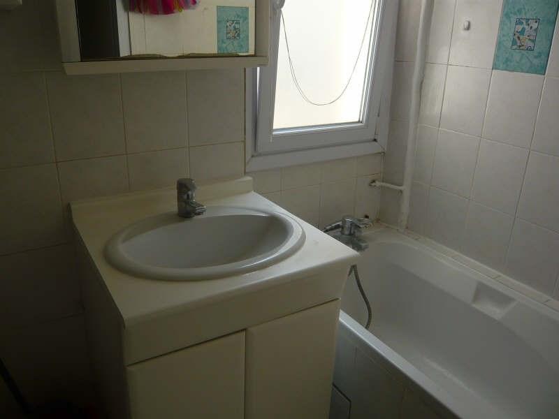 Location appartement Paris 14ème 1145€ CC - Photo 4