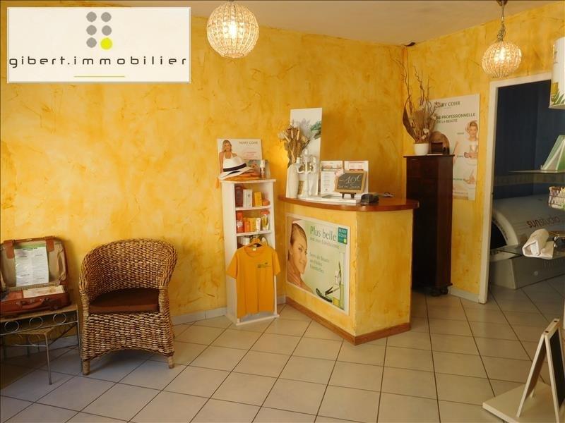 Rental empty room/storage Vals pres le puy 600€ HT/HC - Picture 5