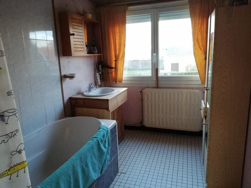 Sale house / villa Ostricourt 172500€ - Picture 6