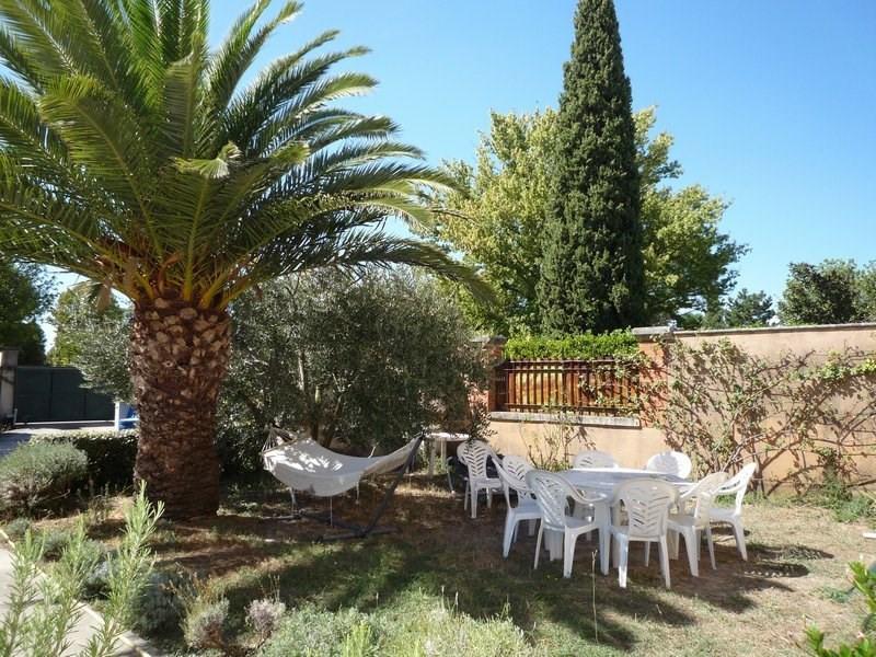 Vente maison / villa Orange 294000€ - Photo 6