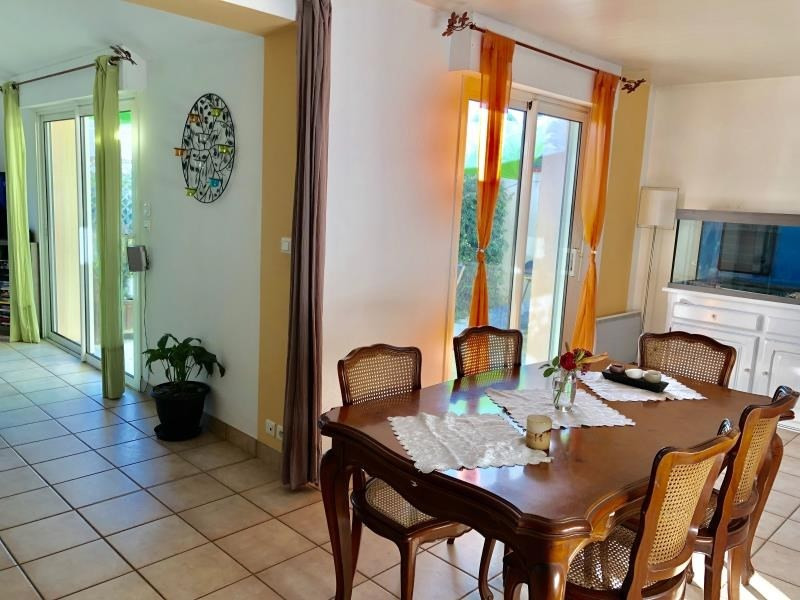 Vente maison / villa Vitre 139650€ - Photo 2
