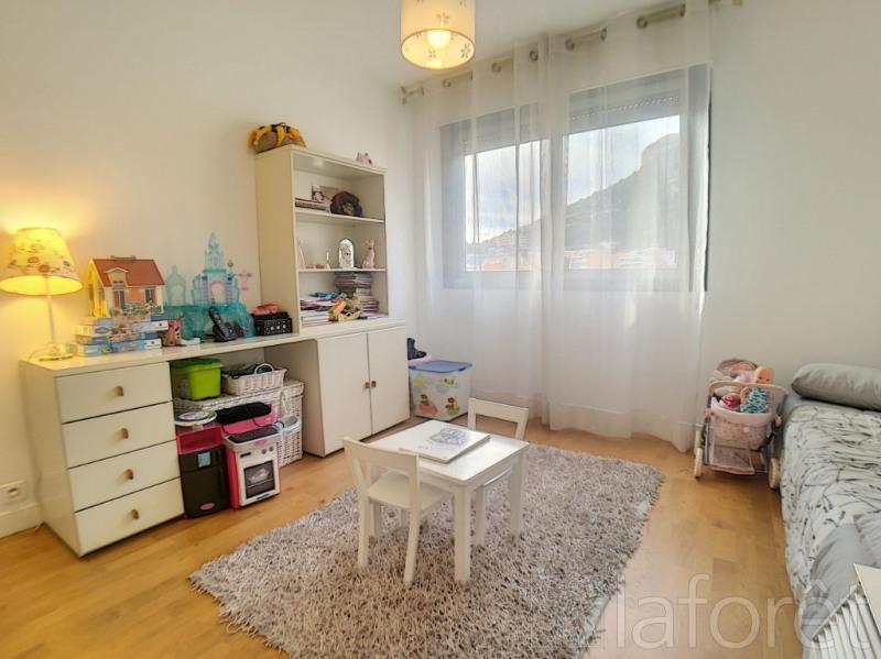 Vente appartement Beausoleil 799000€ - Photo 6