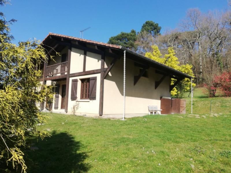 Vente maison / villa Grenade sur l adour 160000€ - Photo 8