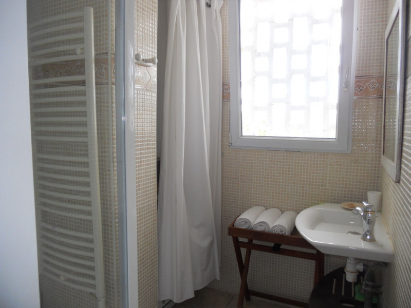 Location appartement Fréjus 850€ CC - Photo 6