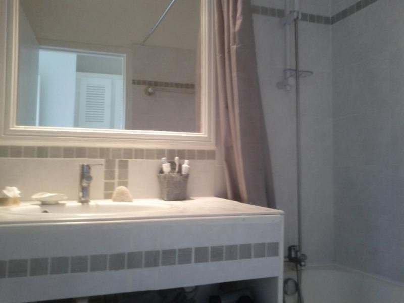 Vente appartement St francois 105000€ - Photo 3