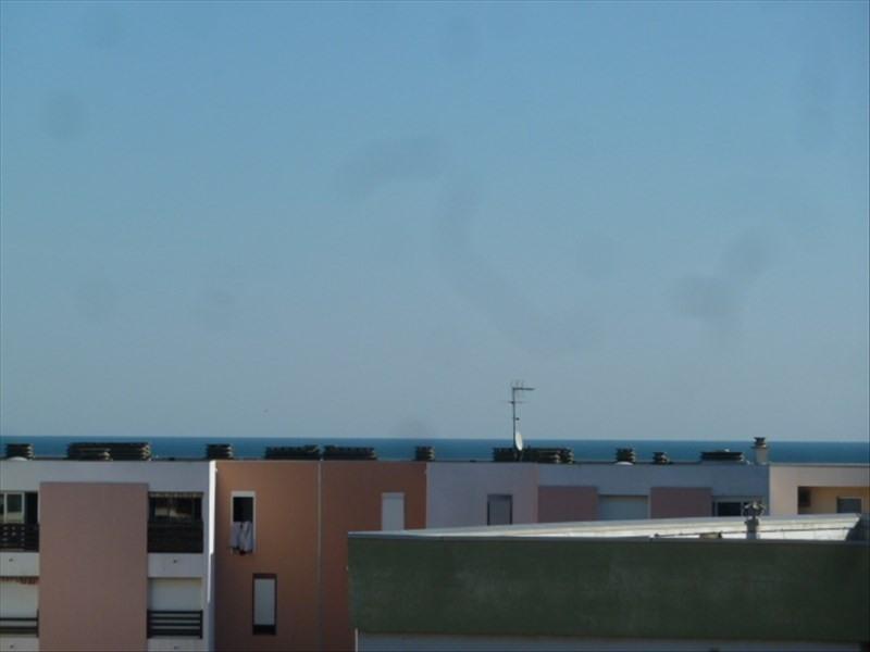 Vente appartement St cyprien plage 124000€ - Photo 8
