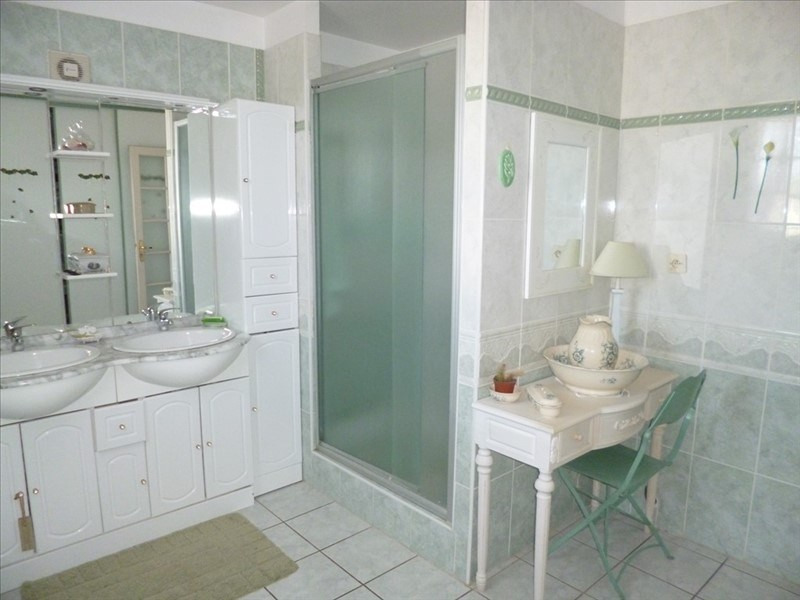 Vente maison / villa St denis d oleron 298400€ - Photo 9