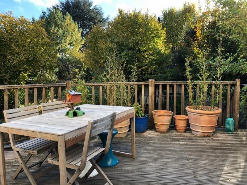 Vente de prestige maison / villa Garches 1100000€ - Photo 3